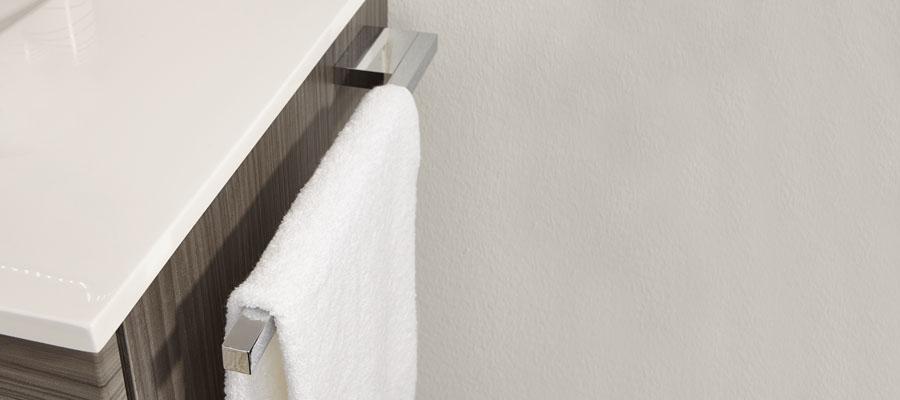 Badrenovierung: Mit einfachen Mitteln das Bad verschönern