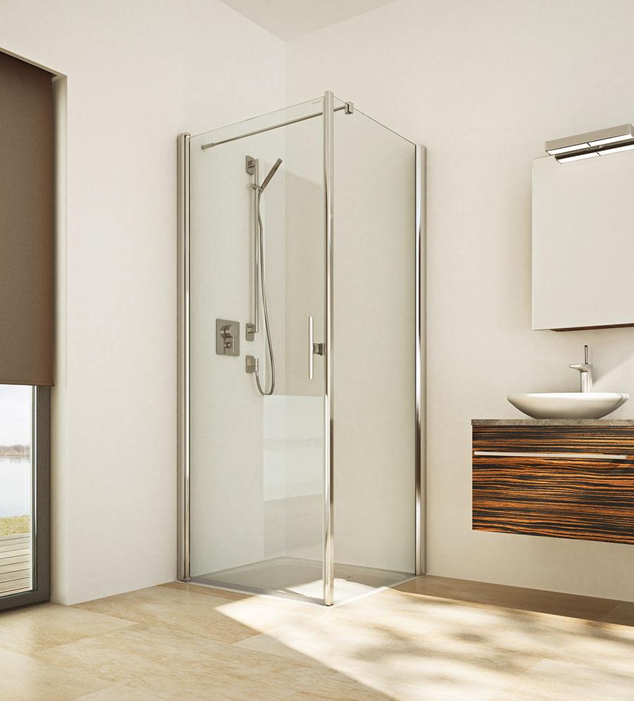 bodengleiche dusche und die stolperkante ist adé - hornbad