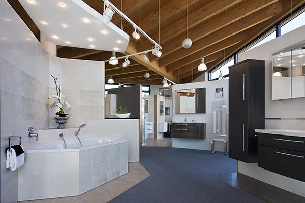badausstellung gro beeren i ihr traumbad ist unser ziel. Black Bedroom Furniture Sets. Home Design Ideas
